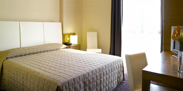 Habitaciones hotel galilei pisa for Galilei hotel pisa