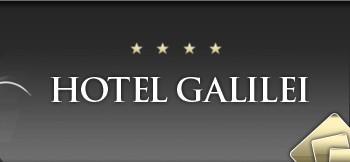 Hotel galilei pisa galilei hotel pisa for Galilei hotel pisa