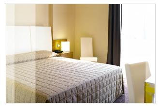 Galilei pisa hotel galilei pisa for Galilei hotel pisa